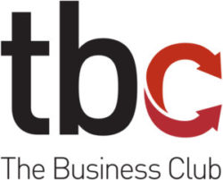 The Business Club Summer 2019 event