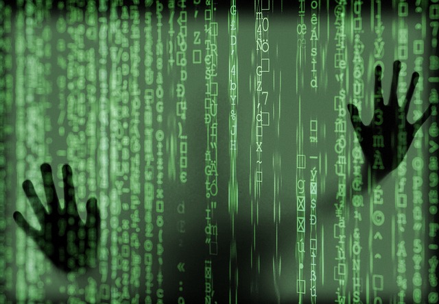 Harts Cybersecurity and Cybercrime