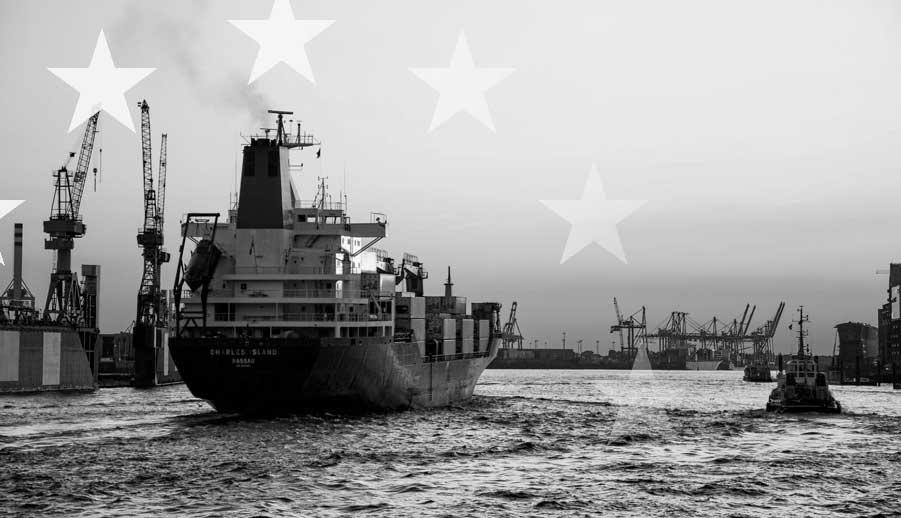VAT and Customs Duties Post Brexit