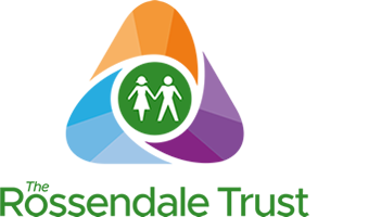 The Rossendale Trust - Harts Accountants
