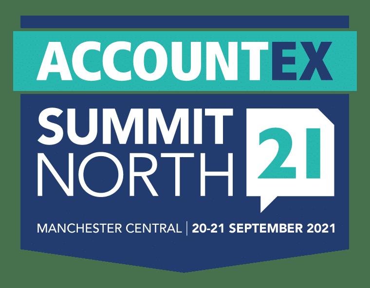Accountex North 2021